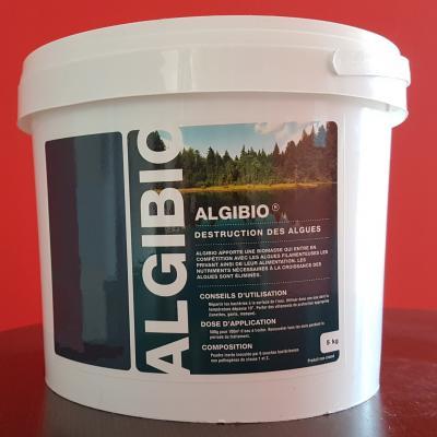 Algibio